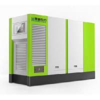 Buy cheap Low Noise Generator Set (20-2250KVA) product