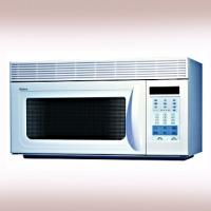 Buy cheap Microwave sensor lamp LX-MV-107P product