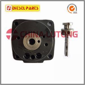 Buy cheap 096400-1330 cav head rotor,delphi rotors,diesel head rotor,096400-1441 bosch distributor rebuild kit product