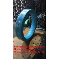 Quality OEM Double Row Spherical Roller Bearing Self Aligning Roller Bearing 40038 750CAW33 for sale