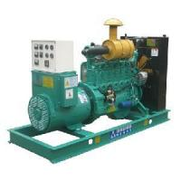 Buy cheap 110KVA Deutz Water Cooled Generator product