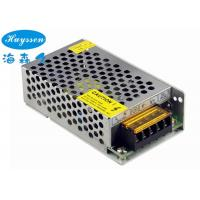 Buy cheap 12V3A LED Switching Power Supply product