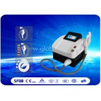 Buy cheap Hair Removal Skin Rejuvenation Face Lifting Ipl Beauty Machine Medical CE product