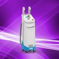 Buy cheap promotion 2014 50% discount ipl! 3000W IPL machine distributors wanted product