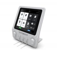 Buy cheap XFT 2003D SEMG Biofeedback Equipment IPad Controlled Muscle Stimulator product