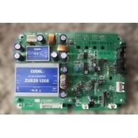 China part mini lab Repair of Noritsu driver module type B and B1 on sale
