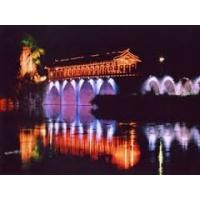 China Guilin Nightlife Entertainment In China Yangshuo Tour Guide Services wholesale