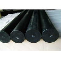 Buy cheap POM Rod, Delrin Rod with White, Black Color from wholesalers