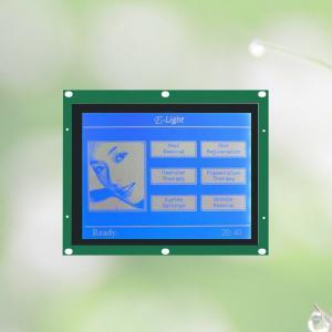 Buy cheap Écran monochrome CDN-57E2 de version d'Elight de contrôleur portugais de chargement initial product