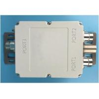 Buy cheap High Isolation Dual Band Combiner Low Insertion Loss product