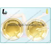 Buy cheap Finished Blend Injectable Steroids Liquid Cut Depot 400 For Muscle Building product