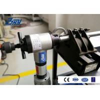 Buy cheap Lightweight Inner Pipe Beveling Tool and Beveling Machine product