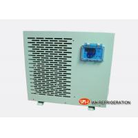 Buy cheap Professional Aquarium Water Chiller And Heater For Hydroponics Fish Tank product