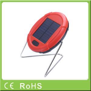 China wholesale 550mAh 3.2V LiFePO4 for reading mini solar powered table led solar lamp on sale