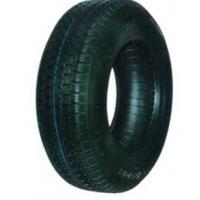 Buy cheap Trailer Tyre/Truck Tyre 205/75D14 product