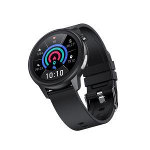 Buy cheap ECG Ti129 Sleep Tracking Smart Watches product