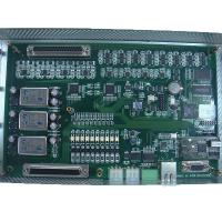 Buy cheap Fr4 Printed Circuit Board product