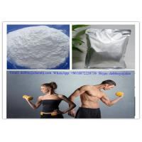 Quality CAS 481-29-8 Prohormones Steroids Epiandrosterone White Powder for Bodybuilding for sale