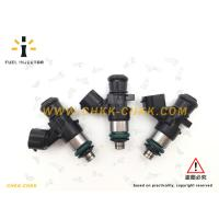 Buy cheap Fuel Injector For Yamaha OEM . 6AW-13761-00-00 product