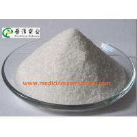 Buy cheap Octaphenylcyclotetrasiloxane Silane Coupling Agent For Silicone Intermediates / Polymers product