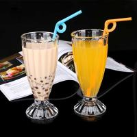 Buy cheap 360ml thick drink tumblers manufacturer and supplier product