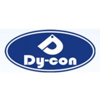 Dycon Cleantec Co.,Ltd