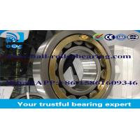 Buy cheap Cylindrical Tapered Roller Bearing NU2326E Size 130*280*93 / Quality P0 P6 P5 P4 P 2 product