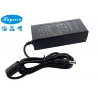 Buy cheap Mini Desktop Power Adapter 110V AC 60Hz Notebook High Reliability product