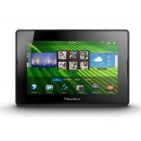 "Buy cheap BlackBerry Playbook 7"" 64GB WiFi Tablet product"