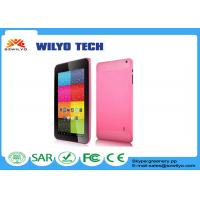 Buy cheap TH902 9 inch 3g Android Tablet 9  Android Tablets MT6572 Dual SIM Bluetooth Gps Video Call product