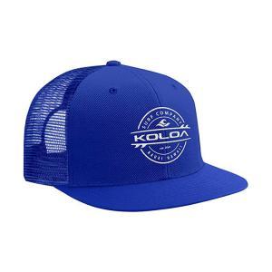 Buy cheap Hip Hop Flat Brim Snapback Hat Custom Pattern Character Style product
