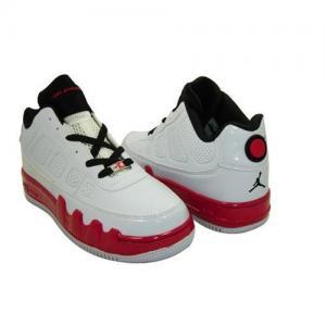 Buy cheap Wholesale jordan 9 + AF1 shoes size:8-13 product