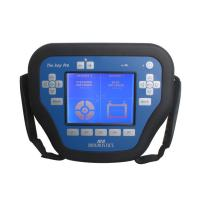 Buy cheap Key Pro M8 Auto Key Programmer Diagnostics Most Powerful Auto Key Programmer product