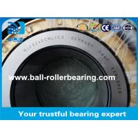 Buy cheap NU Series High Speed Low Friction Cylindrical Roller Bearing NJ2324 N2324 NU2324 NUP2324 product