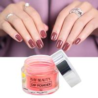 Buy cheap easy soak off save time neon acrylic dipping powder dipping powder gel dipping from wholesalers