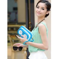 Mobilephone Speaker Bag Nylon Waterproof With Bluetooth SJ-01 SJ-02 , SJ-03 , SJ