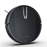 Buy cheap 2020 Mini Intelligent Automatic Carpet Robot Vacuum Cleaner , Portable Automatic Cleaning Robot product