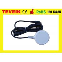 Buy cheap Original Heart us transducer for Bistos BT -350 Fetal Monitor , 12 month Warranty product