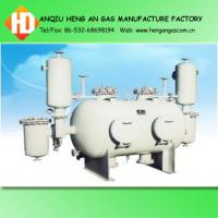 Buy cheap acetylene gas plants product