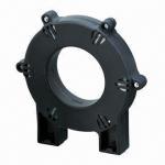 Buy cheap Nano-crystalline Switch High-power Transformer Core product