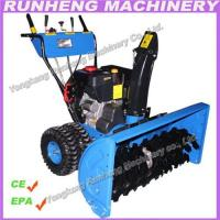 20 Hp Electric Motor For Scrap 20 Wiring Diagram And