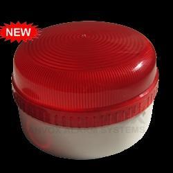 Buy cheap Strobe light SL-108 DC12V ABS BASE product