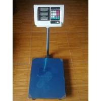 Buy cheap Platform Scale ACS-833 product