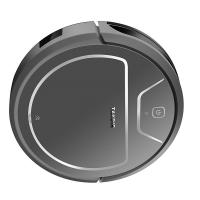 Buy cheap Household Mini Smart Robot Vacuum Cleaner , Intelligent Sweeping Robot product
