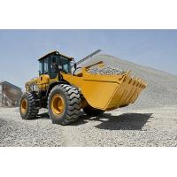 Buy cheap china wheel loader, heavy equipment for sale ,LG946L WHEEL LOADER product