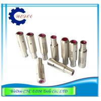 Buy cheap Z140  EDM Ruby Guides /  Drill Guide / Pipe Guide 0.3-3.0mm For EDM Drill Parts from wholesalers