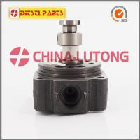 Buy cheap 146400-2700,Lucas Cav Head & Rotor,rotor head injection pumps,Zexel Head Rotor Products,Zexel Head And Rotor product