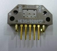 Buy cheap HEDS-9200# 360 product