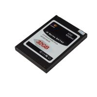 "Buy cheap 2.5"" SATA II SSD 8GB~128GB Notebook SSD product"