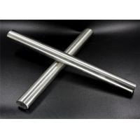 China Super Duplex 2205 , Stainless Steel Bright Bars 3-500mm Diameter on sale